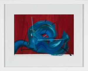 contemporary abstract painting abstract painting abstract oil painting
