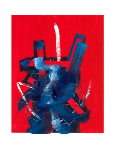 abstract art prints abstract art prints for sale abstract art prints online abstract art prints uk Abstract art prints ireland abstract expressionism art prints abstract fine art prints abstract line art prints abstract painting uk abstract wall art prints bright abstract art prints buy abstract art prints colorful abstract art prints contemporary abstract art prints for sale modern abstract art prints Aisling Drennan, Aisling drennan painting, Aisling drennan, art Abstract art painting, Abstract art canvas, Abstract oil painting, Contemporary painting, Oil painting, Original oil painting, Painting, paintings, art studio, abstract art prints current female abstract artist, Abstract artists, Modern art, Modern wall art, Modern abstract, artists, Female abstract artists, Abstract artists uk, Abstract artists ireland, Irish artist